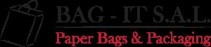 Bag-It S.A.L.